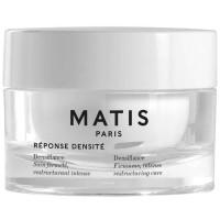 Matis MATIS Réponse Densité Densifiance Cream