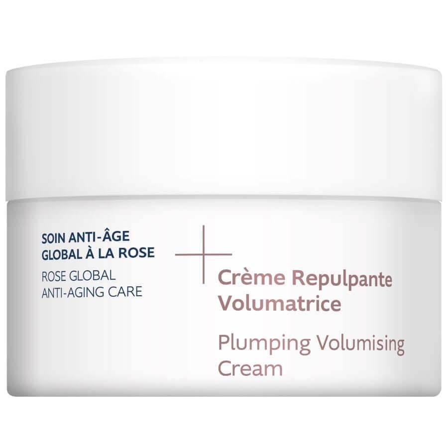 Dr Renaud - Plumping Volumising Cream -