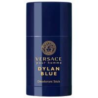 Versace Deodorant Stick