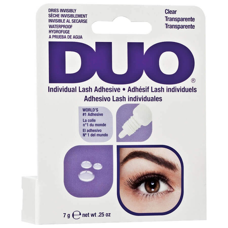 Ardell - Duo Glue Duo Individual Lash Adhesive -
