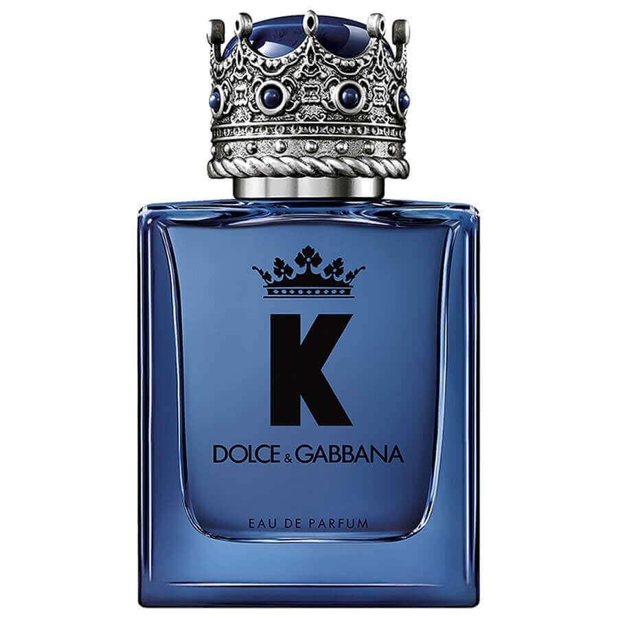 Dolce&Gabbana - K Eau de Parfum - 50 ml