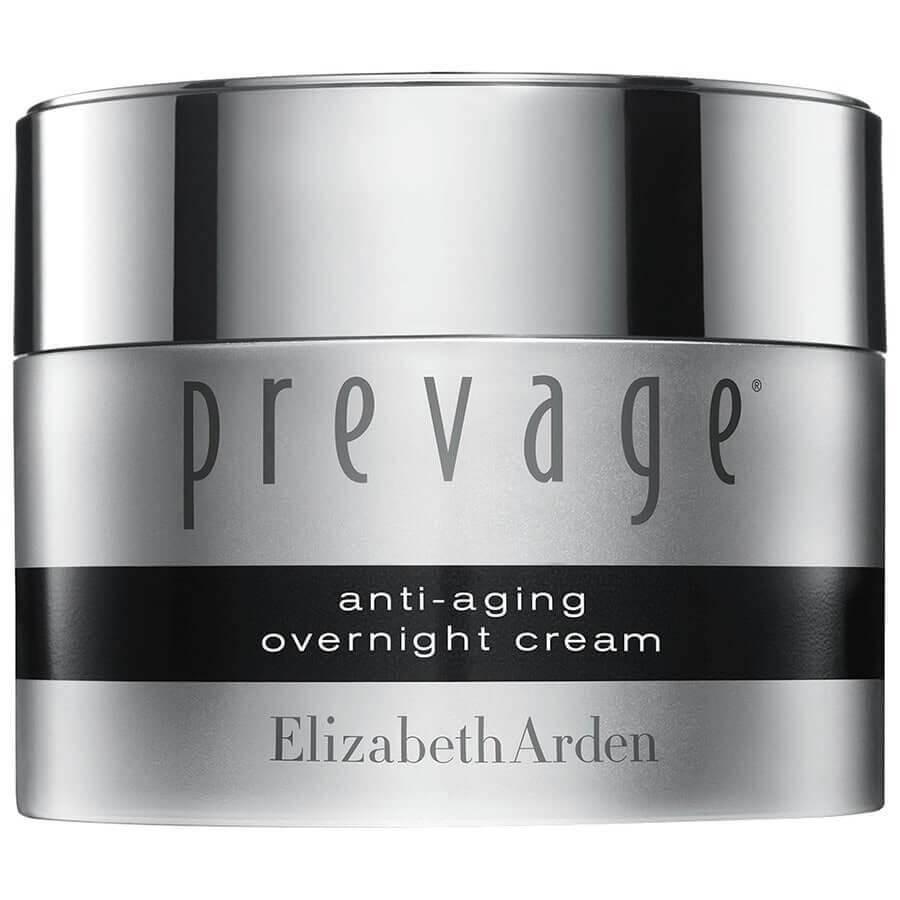 Elizabeth Arden - Prevage® Anti-Aging Overnight Cream -