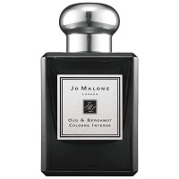 Jo Malone London Oud & Bergamot Cologne Intense