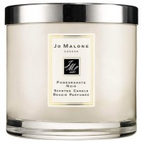 Jo Malone London Pomegranate Noir Deluxe Candle