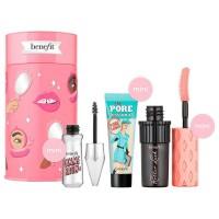 Benefit Cosmetics Beauty Thrills Set Limited Edition