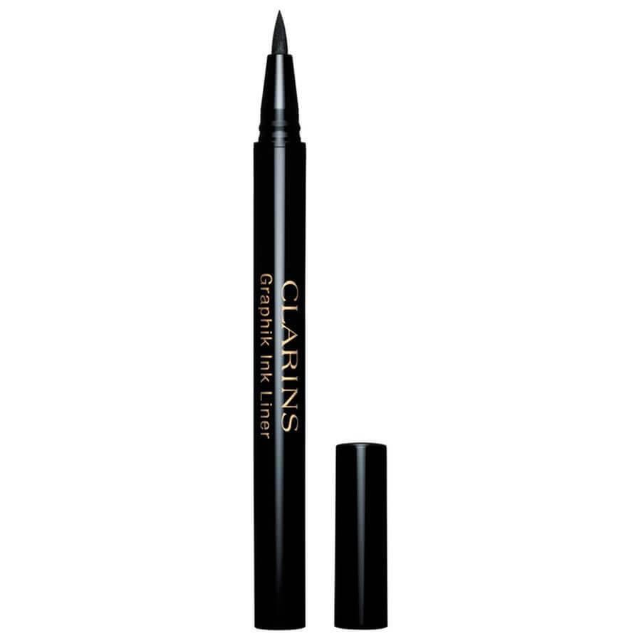 Clarins - Graphik Ink Eyeliner -