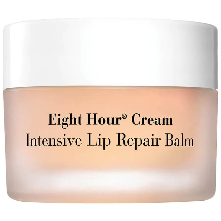 Elizabeth Arden - Eight Hour® Cream Intensive Lip Repair Balm -