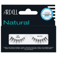 Ardell Natural Glamour Lashes Demi 102