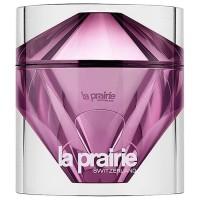 La Praire Platinum Rare Haute-Rejuvenation Cream