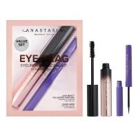 Anastasia Beverly Hills Eye Brag Kit