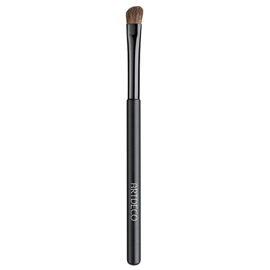Artdeco - Angled Eyeshadow Brush -
