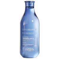 L'Oréal Professionnel Sensi Balance Shampoo