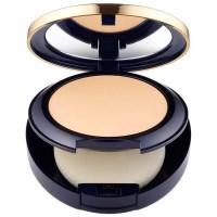 Estée Lauder Double Wear Stay-In-Place Powder Makeup