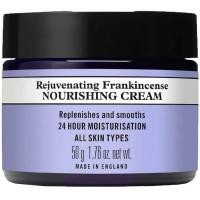 Neal's Yard Remedies Frankincense Nourishing Cream