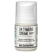 Ecooking 24 Hours Cream