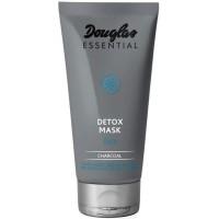 Douglas Collection Detox Mask