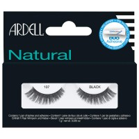 Ardell Natural Glamour Lashes Demi 107