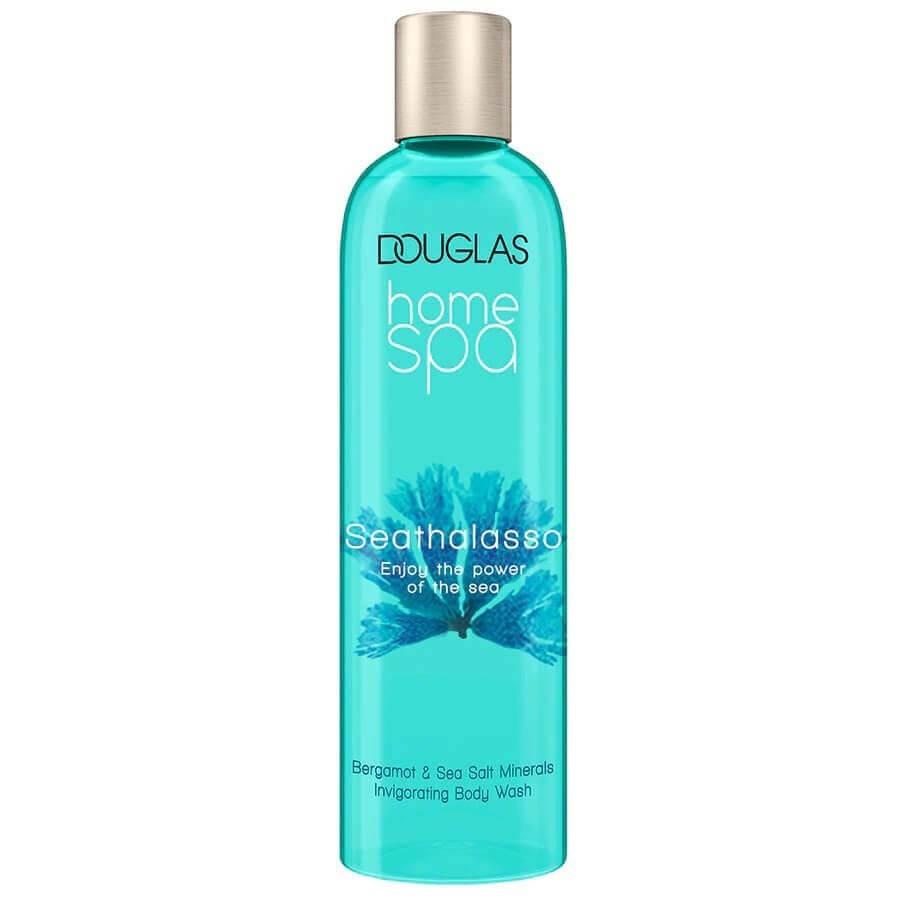 Douglas Collection - Home Spa Seathalasso Shower Gel -