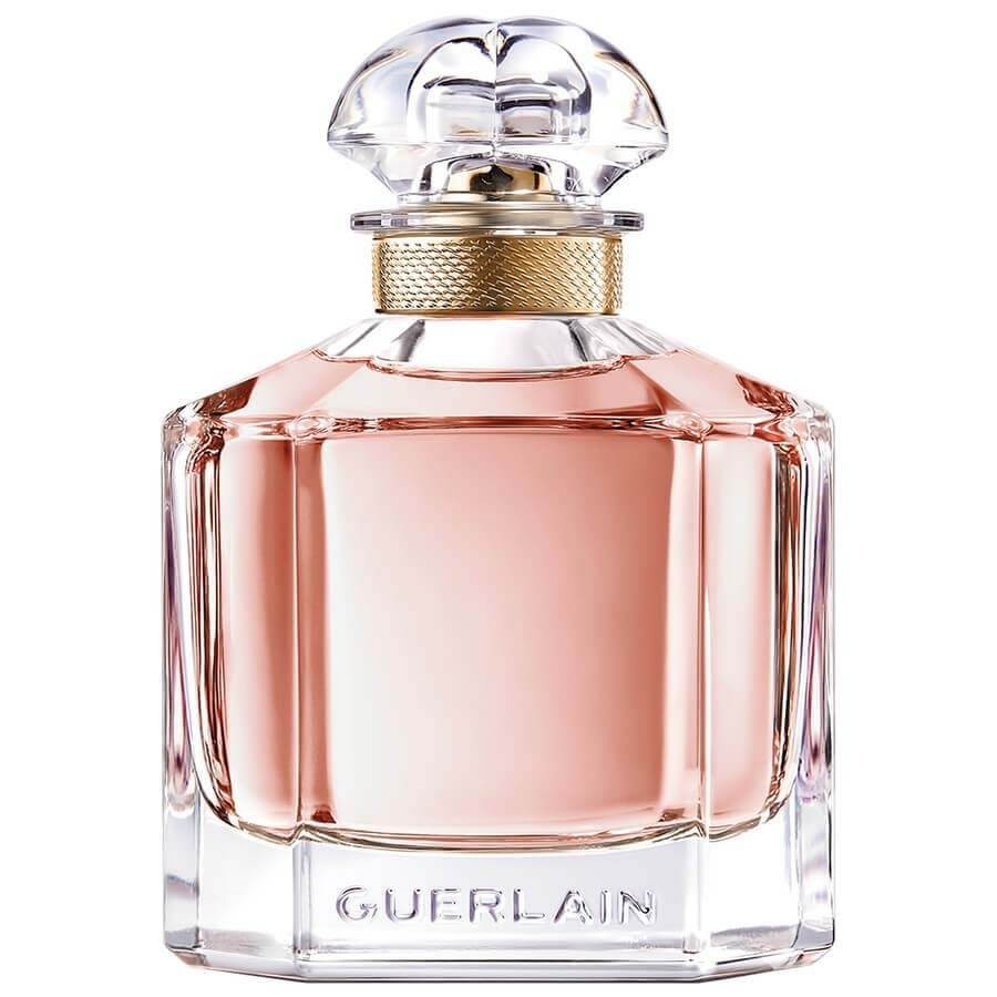 Guerlain - Mon Guerlain Eau de Parfum - 30 ml