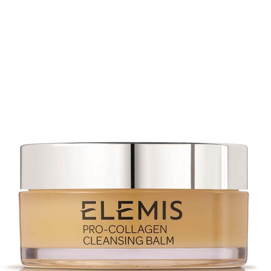 Elemis - Pro-Collagen Cleansing Balm -