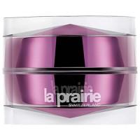 La Praire Platinum Rare Haute-Rejuvenation Eye Cream
