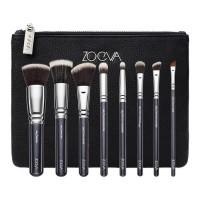 Zoeva Vegan Brush Set