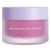Florence by Mills Mind Glow Peel Off Mask