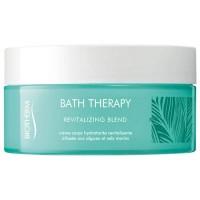 Biotherm Bath Therapy Revitalizing Cream