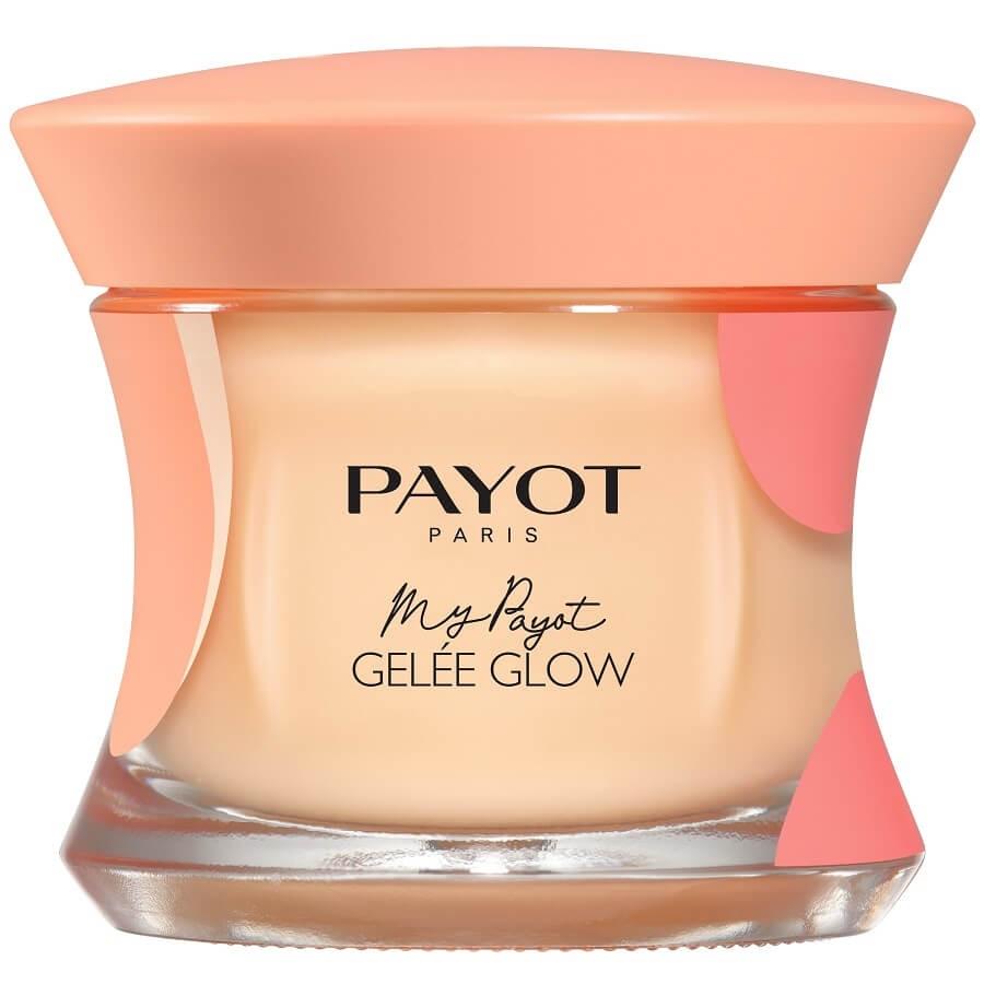 Payot - My Gelée Glow -