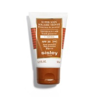 Sisley Super Soin Solaire Tinted Sun Care SPF 30