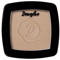 Douglas Collection Mattifying Powder