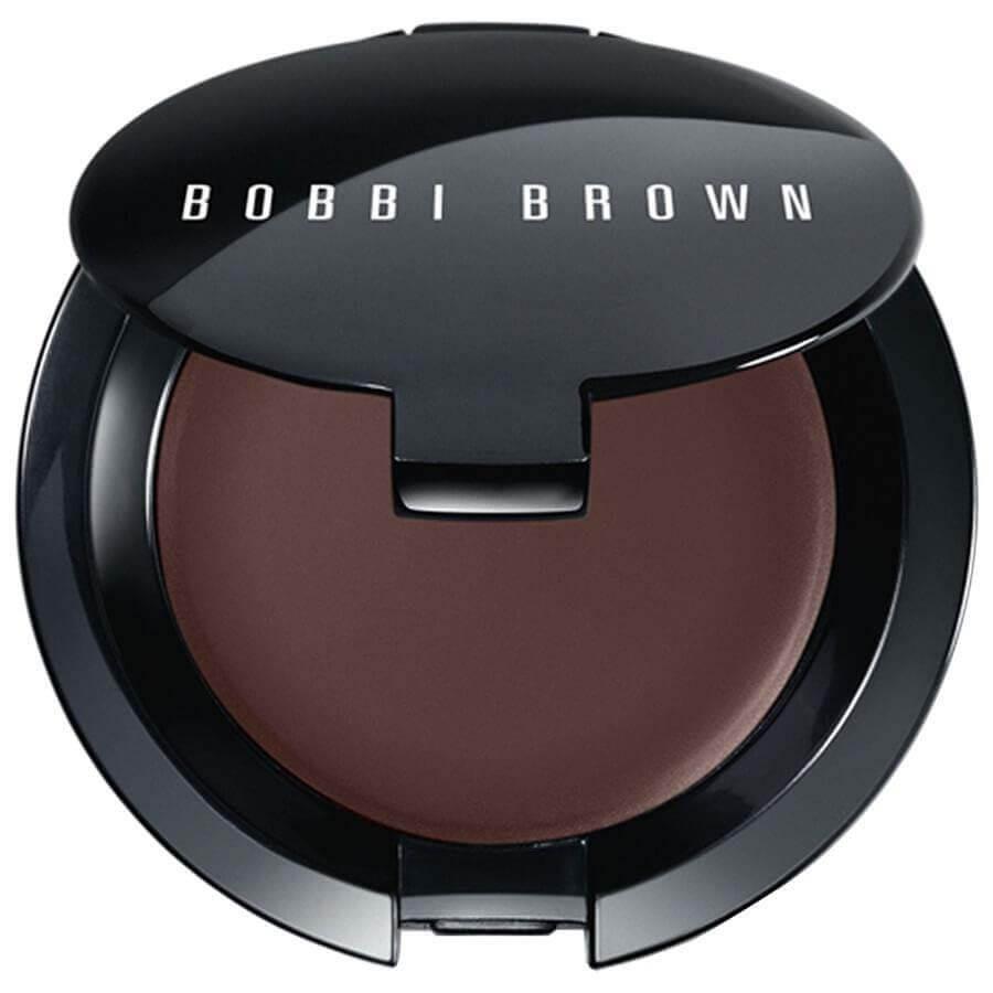 Bobbi Brown - Long-Wear Brow Gel - Wheat