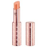 Naj Oleari Tender Glow Lip Balm