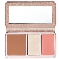 Anastasia Beverly Hills Face Palette
