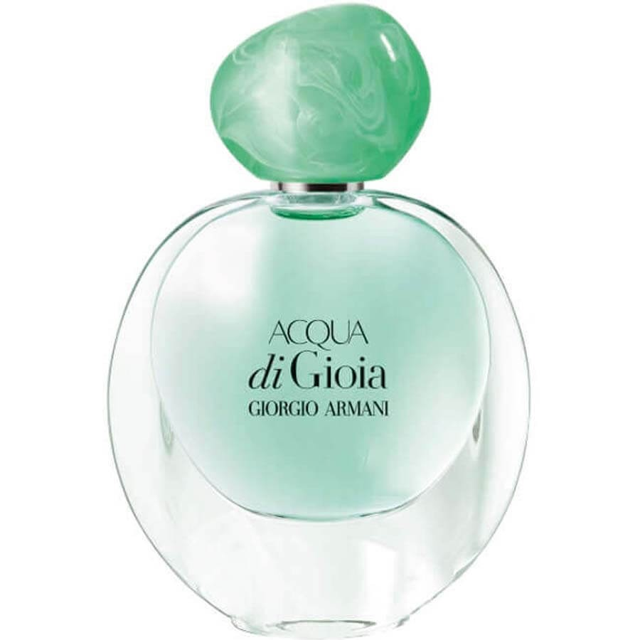ARMANI - Acqua Di Gioia Eau de Parfum - 100 ml