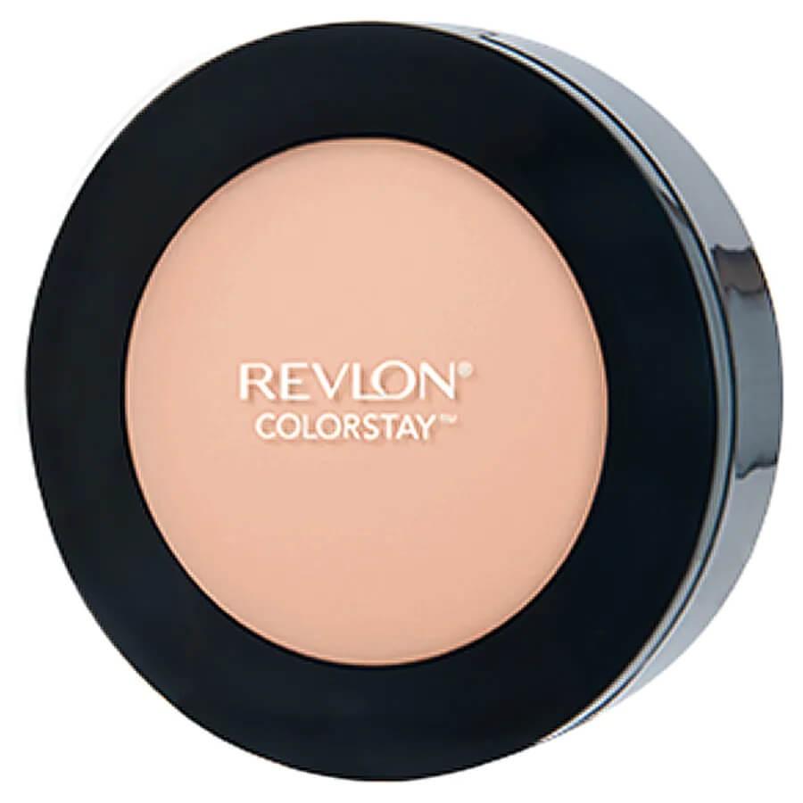 Revlon - Colorstay Medium puder -
