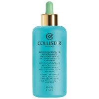 Collistar Anticellulite Slimming Superconcentrate Night