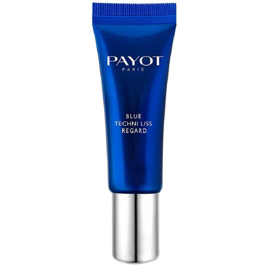 Payot - Regard -