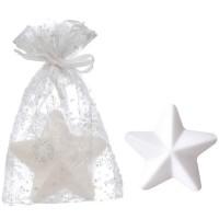Anne Star Soap