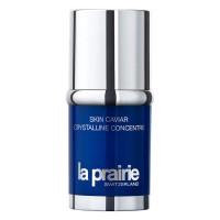 La Praire La Prairie Skin Caviar Crystalline Concentre