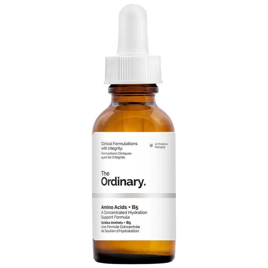 The Ordinary - Amino Acids + B5 -