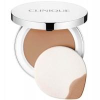 Clinique Beyond Perfecting Powder Makeup