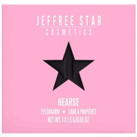Jeffree Star Cosmetics Eyeshadow