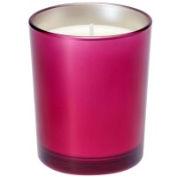 Douglas Collection Frosted Berries Candle