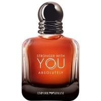 ARMANI Stronger With You Absolutely Eau de Parfum