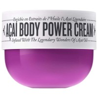 Sol De Janeiro Açaí Body Power Cream