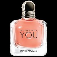 ARMANI Emporio Armani In Love With You Eau de Parfum
