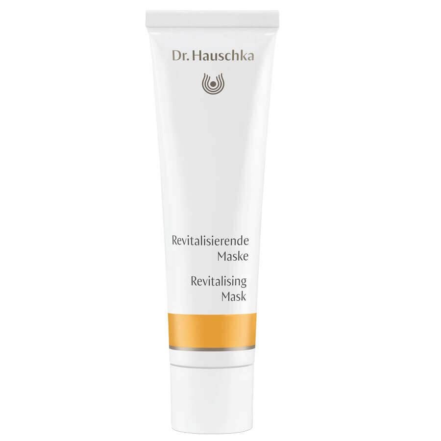 Dr. Hauschka - Revitalising Mask -