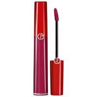 ARMANI Lip Maestro Liquid Lipstick Limited Edition