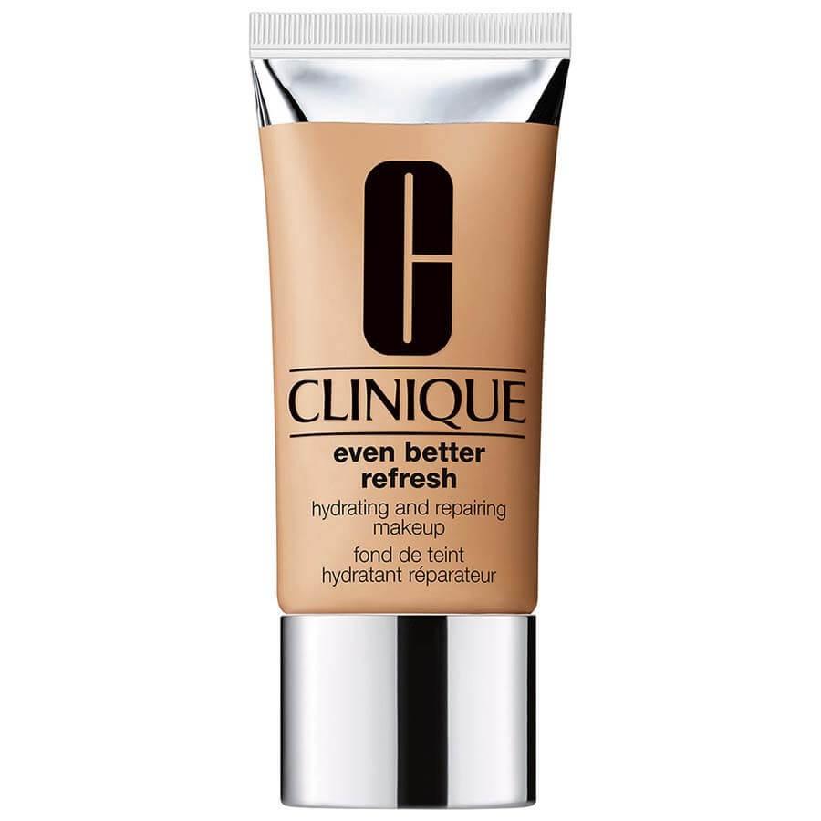 Clinique - Even Better Refresh - CN 0.75 - Custard
